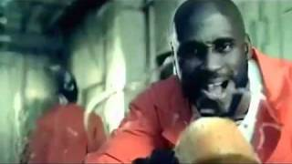 Mato Vs De La Soul Feat. Chaka Kahn - All Good