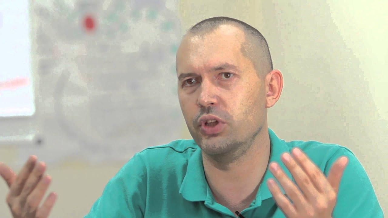 нлп васильев фото изображения рюмке москве