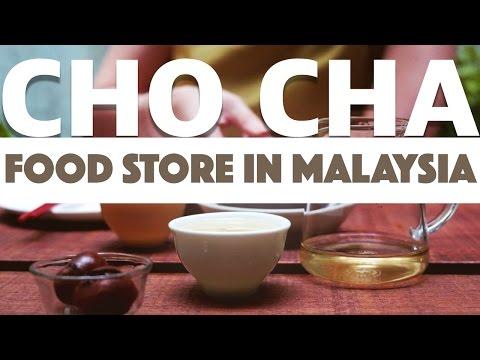 malaysia-culinary:-cho-cha-foodstore-chinatown-kuala-lumpur-travel-myfunfoodiary