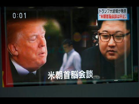Presseschau zum Nordkorea-Gipfel: Den Preis zahlen andere - n-tvde