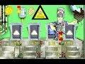 Казино Вулкан проверка. Как выиграть в казино вулкан! Игровые Автоматы Resident (сейфы). Эдик Вулкан