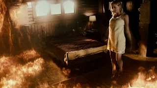 The Vatican Tapes (2015) Movie Review