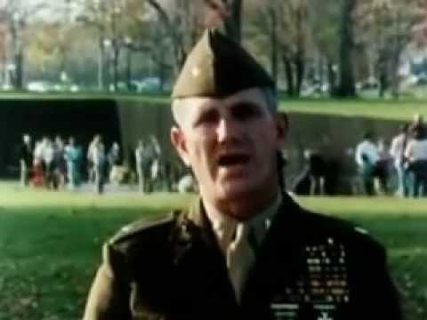 Marine Corps Combat Leadership Skills