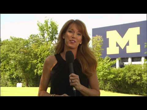 Sportscaster Heather Cox's Tailgating Tips with Idaho Potatoes
