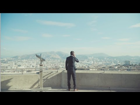The Bouygues group's 2017 corporate video