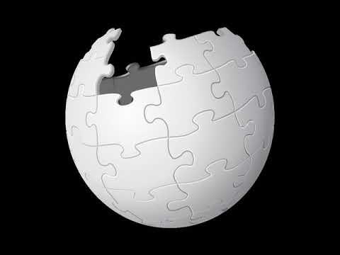 Banach Spaces - Lec02 - Frederic Schullerиз YouTube · Длительность: 1 час49 мин17 с