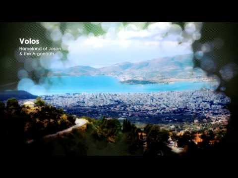 Welcome to Magnesia | Volos - Pelion - Skiathos - Skopelos - Allonisos