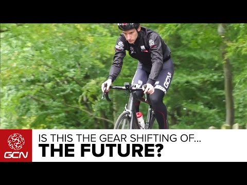 is-this-the-future-of-gear-shifting-on-bikes