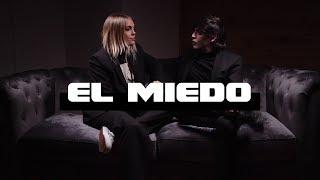 EL MIEDO (Ep.2)- LUC LOREN & GIGI VIVES