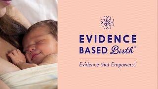 Free Video Lesson 3: Best Oral Vitamin K Regimen for Newborns