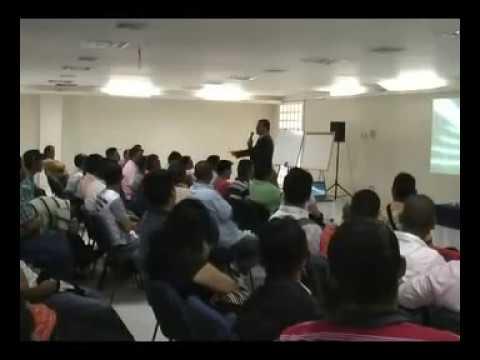 Mejores Conferencistas En Colombia Conferencias Motivación Empresas Convenciones Empresariales