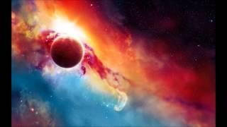 Alan Watts Chillstep Mix #5 / 1 Hour