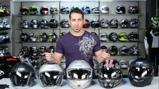Popular Videos - Nolan Helmets