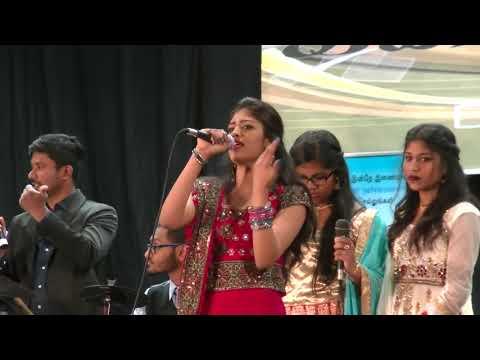 RAJAH DIGITAL PICTURES Soppanasundari song