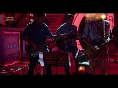 High Rated Gabru Ban Ja RaniT Series Mixtape PunjabiGuru Randhawa, Neha KakkarBhushan Kumar