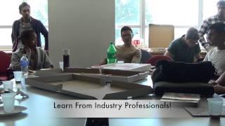 Economics&Business Club Promo