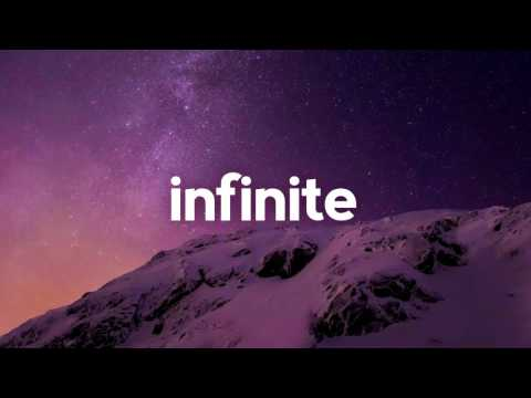 Kristian Kostov - Beautiful Mess (MKND Remix) [Eurovision 2017 Bulgaria]