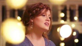 Скачать Adore Jasmine Thompson Acoustic Cover By Cassandra Coleman
