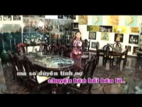 karaoke tanco ben cu do xua ( ca voi 545 ).wmv