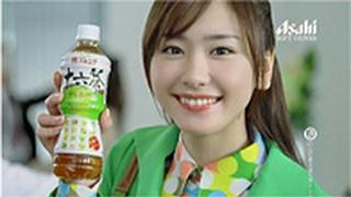 新垣結衣 CM ユニクロ http://www.youtube.com/watch?v=Rpc806MhUrY&lis...