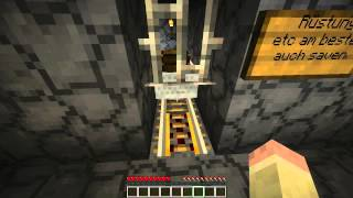 Let's Adventure YOUR Minecraft #113 [6/7] TheSebbKing - Lost in Dreams