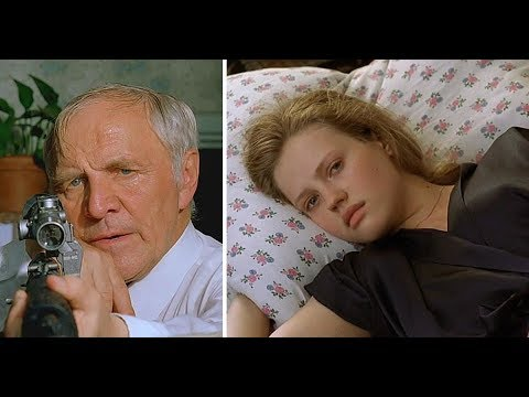 Как сейчас выглядит Катя из фильма Ворошиловский стрелок? Как изменилась Анна Синякина