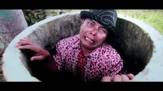Mak ipin - Rokok Nipah - lagu minang terbaru
