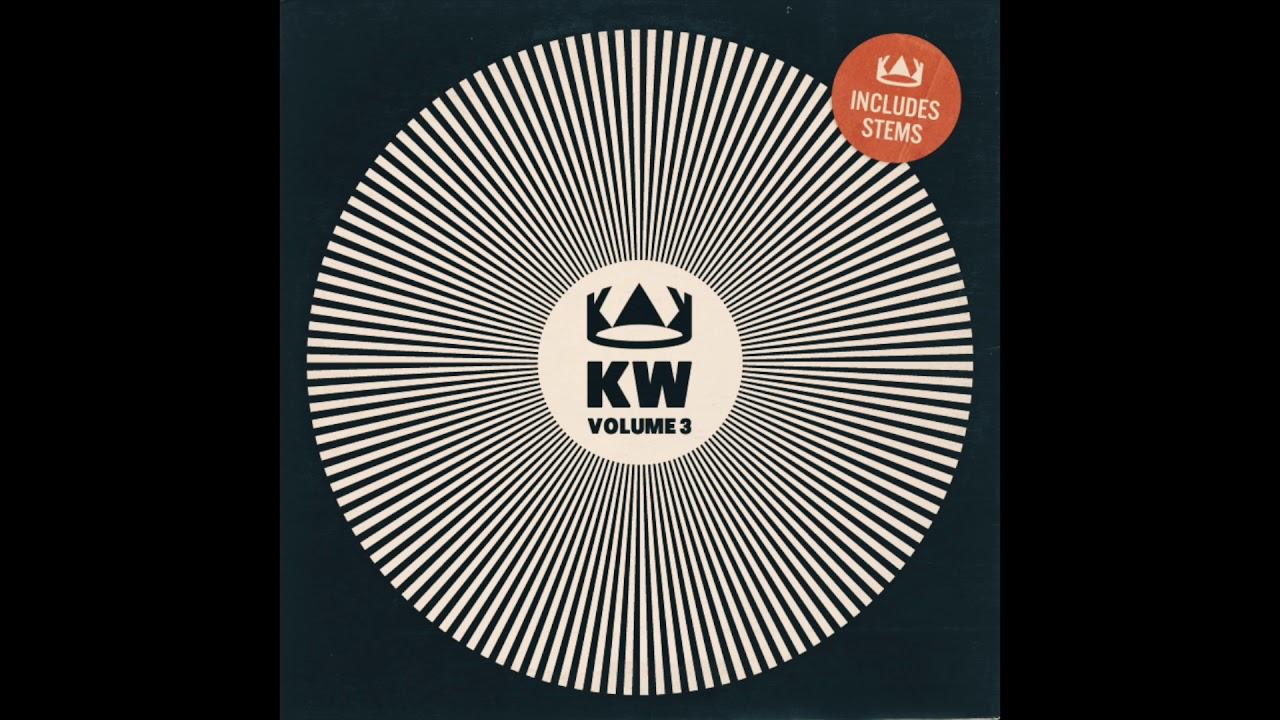 kingsway music library vol 2 zip