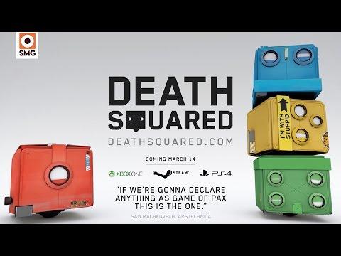 Каталог Xbox Game Pass пополнился двумя новыми играми
