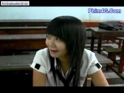 Phim4G Com   Dai Ca hoc Duong   02
