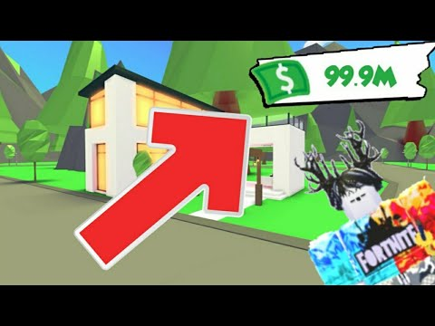 Secret Codes And Hacks In Adopt Me June 2020 Adopt Me Free Money Pets Codes Working June Roblox Youtube