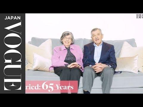 21組の円満夫婦に聞いた、幸せな結婚生活の秘訣は?