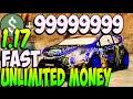 ( Million+/Hour) 1.17 BEST, NEW, EASY MONEY GLITCH [GTA V Multiplayer] AFTER HOTFIX