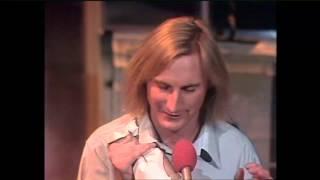 Die Otto-Show IV – Taube im Umschlag