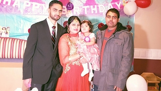 Party 1-27-2017 Pictures 4k full Video.