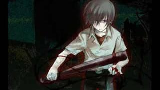 series: higurashi no naku koro ni. ▫ character: maebara, keiichi. ▫...