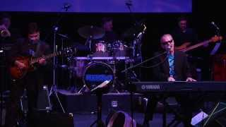 DEACON BLUES LIVE - The Premier STEELY DAN Tribute Experience