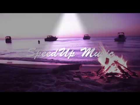 Wildest dream - ( Speed Up Music version )