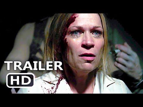 HAVENHURST (Horror, 2017) - TRAILER streaming vf