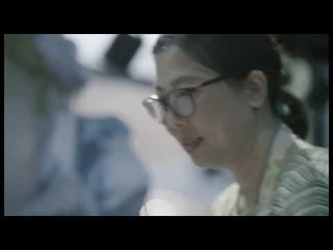 珍惜香港 這個家 (I) - YouTube