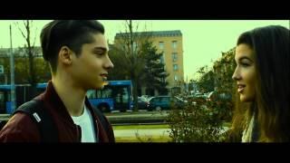 Szakitas - Hangulatfilm (2016)