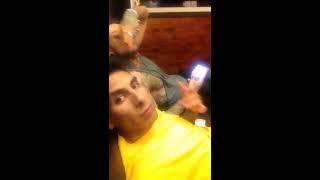 Little porn  Riandiablo x LioPodrido