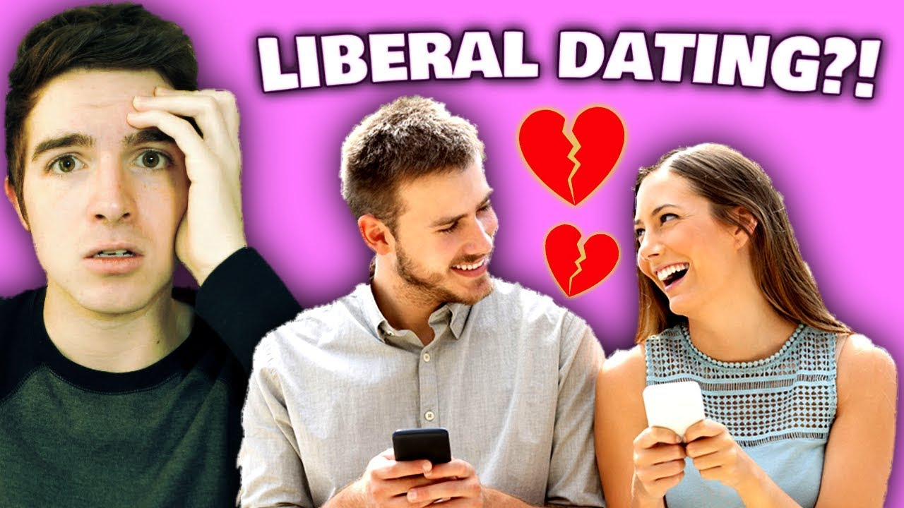 white supremacy dating