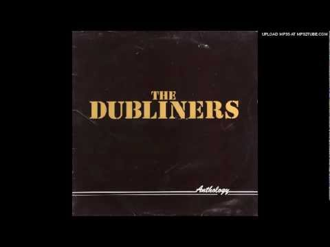 The Dubliners - Molly Maguires
