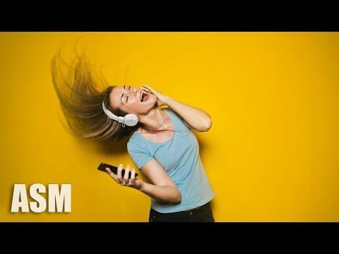 modern-future-bass-background-music-/-upbeat-dubstep-instrumental---by-ashamaluevmusic