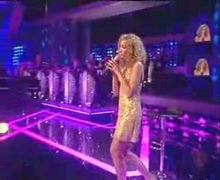 Клип Leona Lewis - Summertime