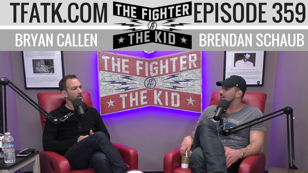 the-fighter-and-the-kid-episode-359