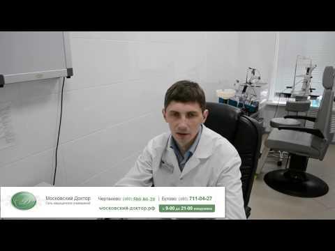 Сколько стоит удаление аденомы простаты ?