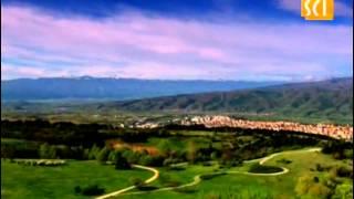 Фильм о Болгарии(Видео о Болгарии., 2013-01-26T10:42:16.000Z)
