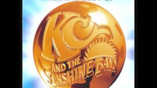 KC And The Sunshine Band - Sound Your Funky Horn